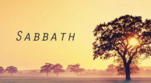 What-is-Sabbath-Should-We-Keep-The-Sabbath-Day-or-The-Lord's-Day-672x372